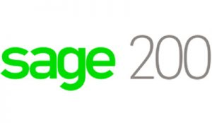 Sage 200 Data Integration