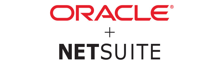Oracle and NetSuite Data Integration
