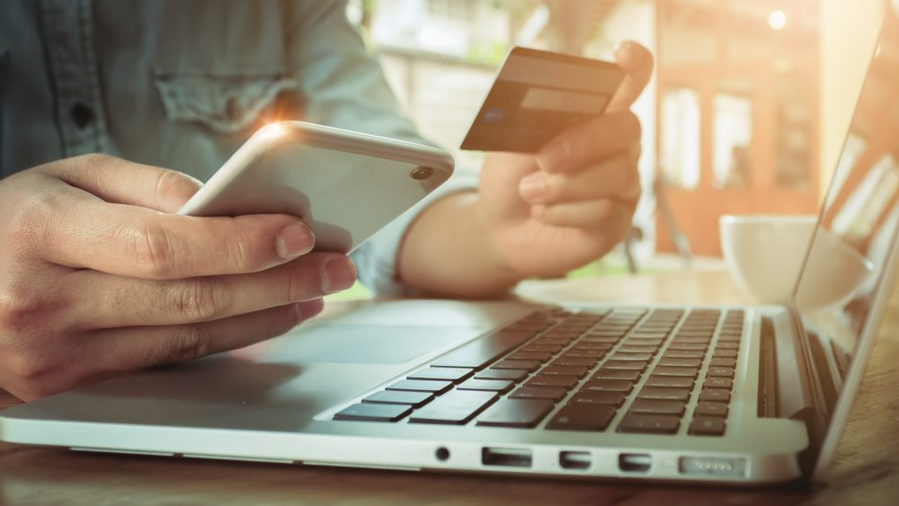 Integrating Ecommerce Systems