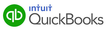 QuickBooks integration tool